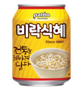 Juice_비락-식혜-1-277x300