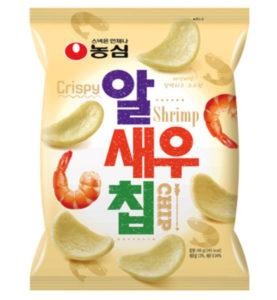 Snack_알새우칩-277x300